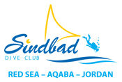 Sindbad Dive Club