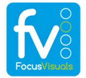 Focus Visuals