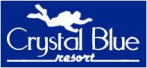 Crystal Blue Resort