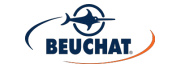Beuchat UK